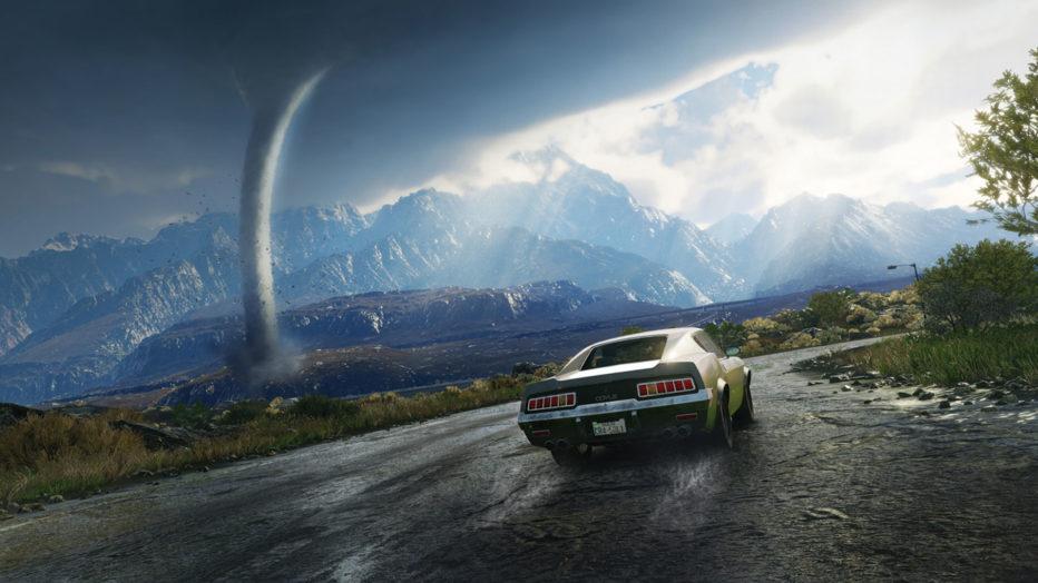 JC4_screenshot_Tornado_Road_June10_3PM_PDT_1528634149.jpg