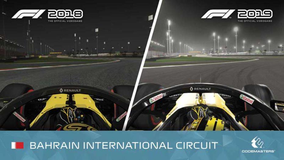 F1_Bahrain_18-19_COMP_02.jpg