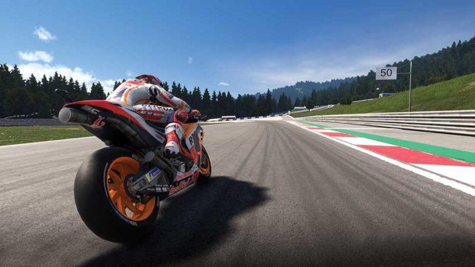MotoGP19_Screenshot_4-1.jpg