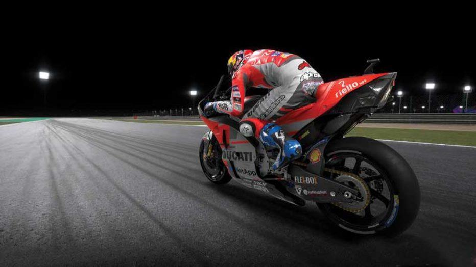 MotoGP19_Screenshot_5-1.jpg
