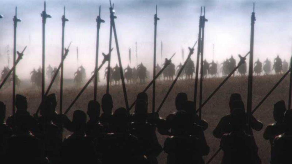 image_total_war_three_kingdoms-40309-4004_0021.jpg