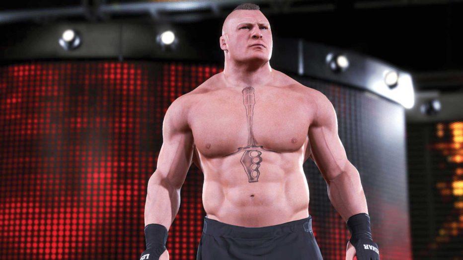 WWE2k20_Screen_web_02.jpg
