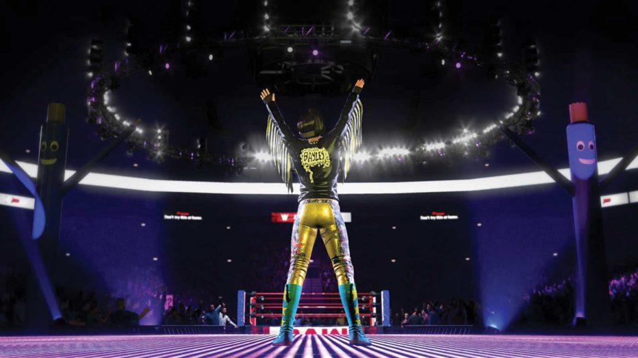 WWE2k20_Screen_web_03.jpg