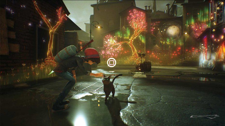 CG_Screen_Cat_PS4_E32018_00003_1528772076.jpg