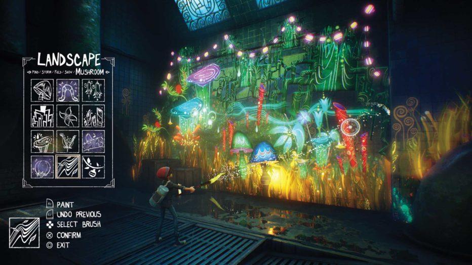 CG_Screen_Mushroom_PS4_E32018_00005_1528772075.jpg