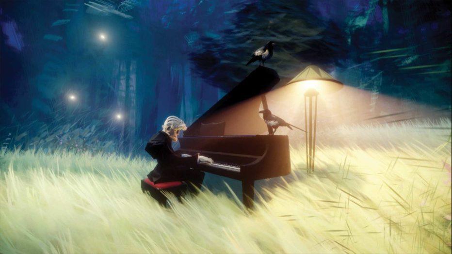 1_Piano_1434428222_1490040970.jpg