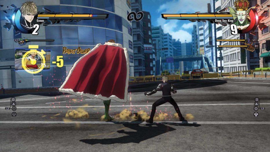 Hero_Arrival_10_1566232349.jpg