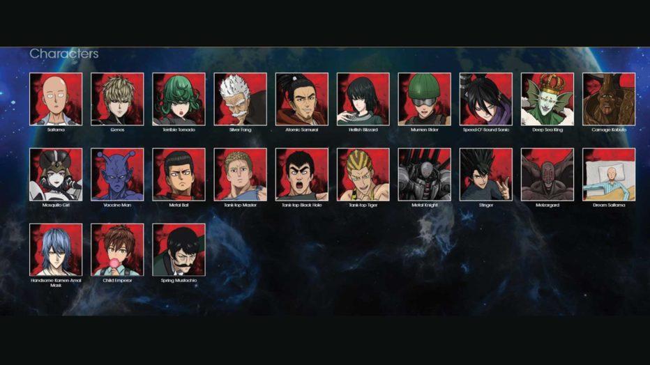 Screenshot_2020-01-30-ONE-PUNCH-MAN-A-HERO-NOBODY-KNOWS.jpg