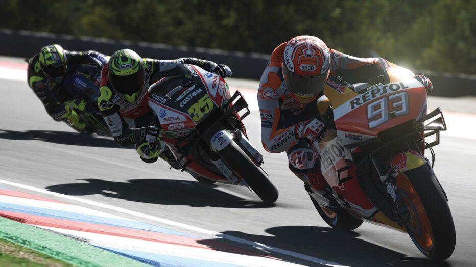 MotoGP20_Screenshot_06.jpg