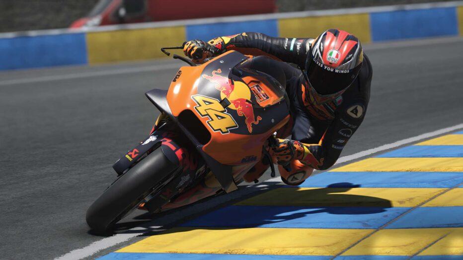 MotoGP20_Screenshot_18.jpg