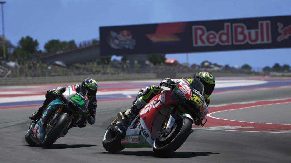 MotoGP20_Screenshot_20.jpg
