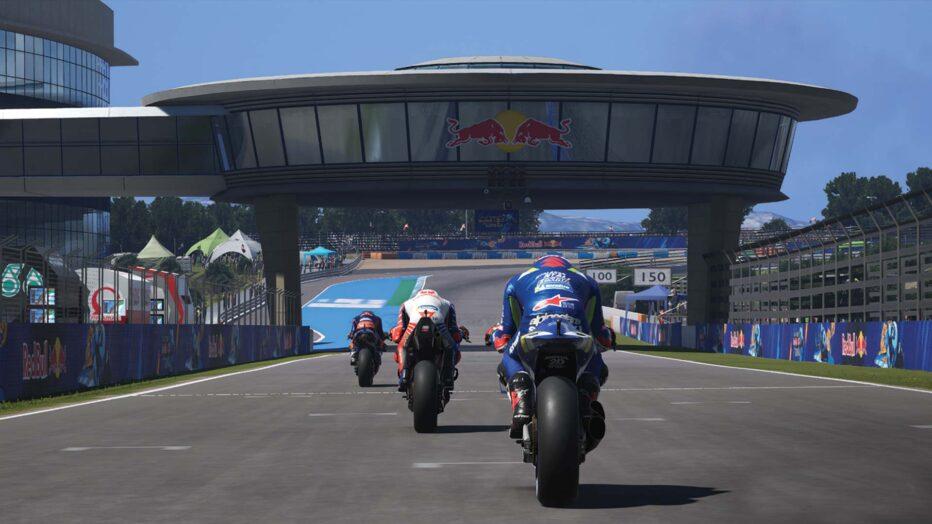 MotoGP20_Screenshot_24.jpg