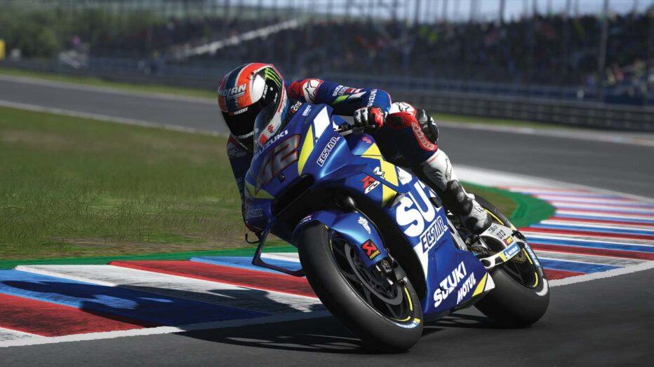 MotoGP20_Screenshot_29.jpg