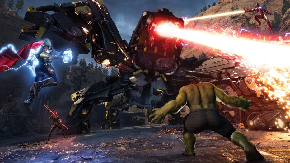 Marvels_Avengers_CO_OP_1.jpg