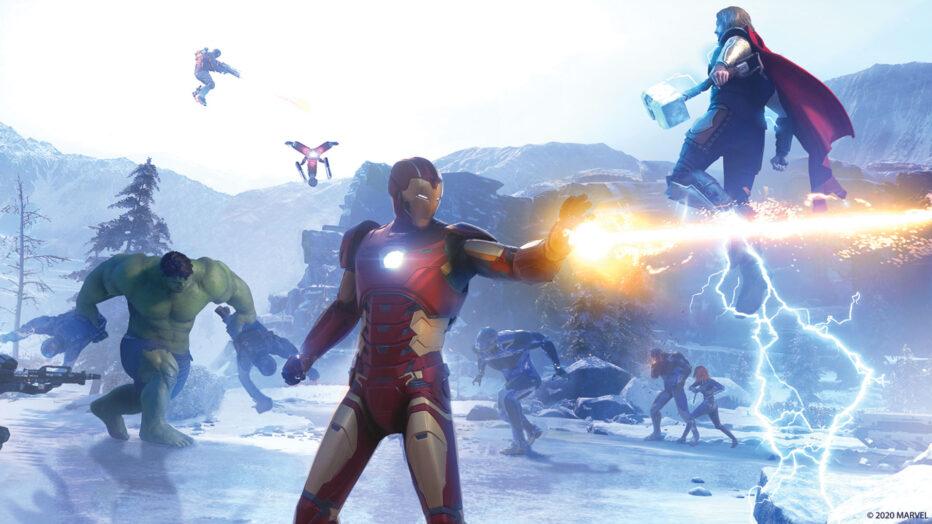 Marvels_Avengers_CO_OP_2.jpg