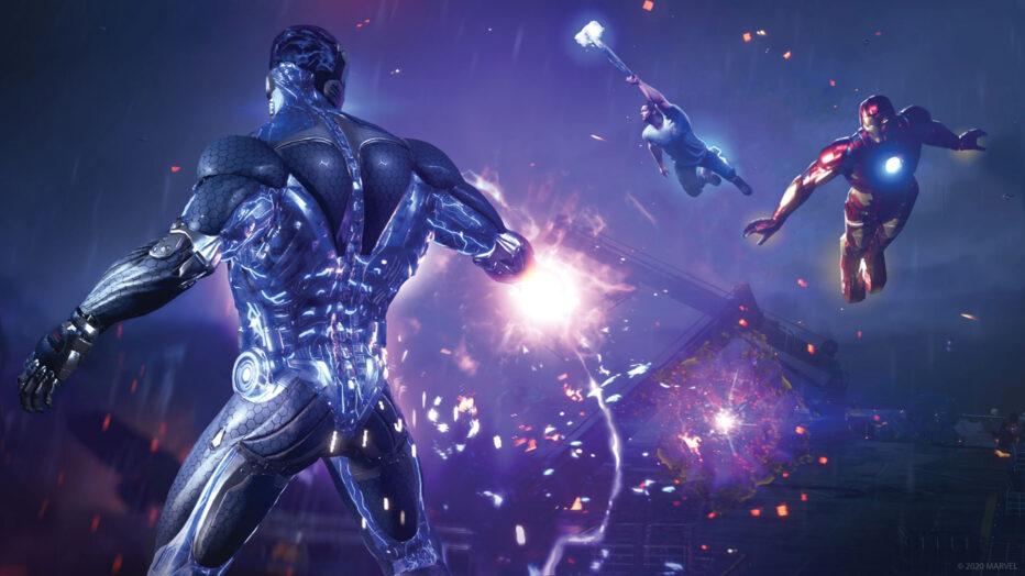 Marvels_Avengers_OnceAnAvenger_FINAL-2.jpg