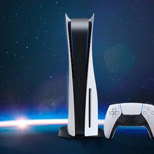 PlayStation 5: Σπάζοντας τα όρια της προηγούμενης γενιάς