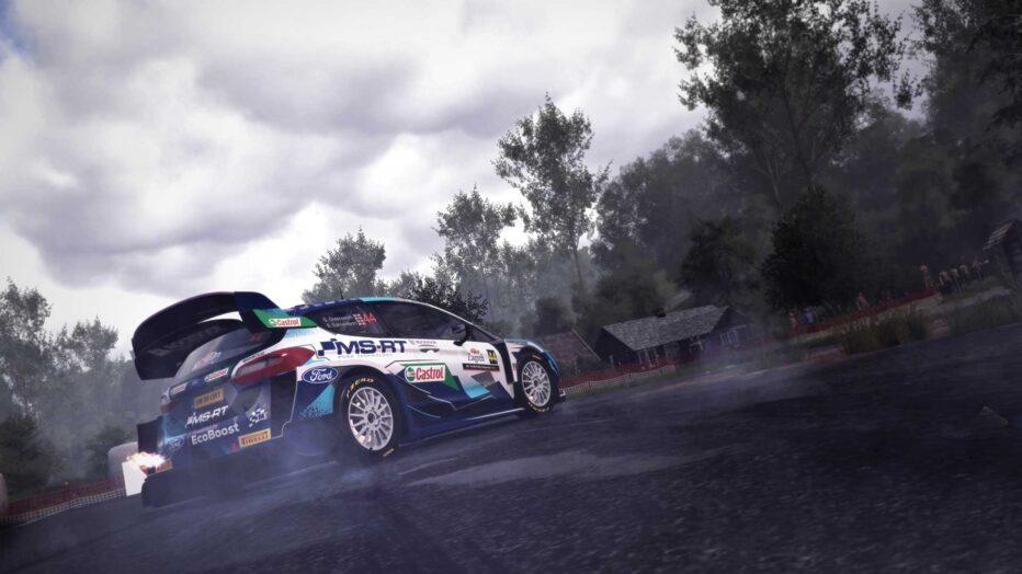 WRC10_Screenshot_04.jpg