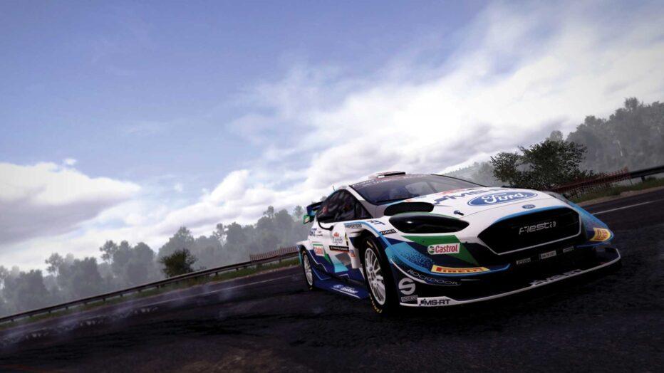 WRC10_Screenshot_05.jpg