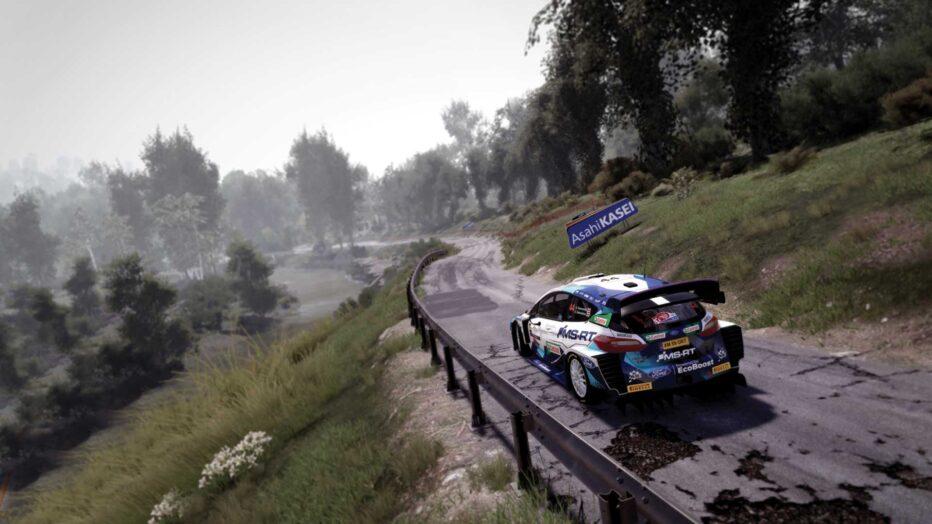 WRC10_Screenshot_06.jpg