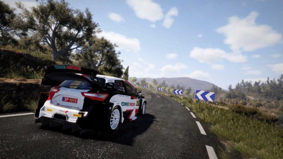 WRC10_Screenshot_07.jpg