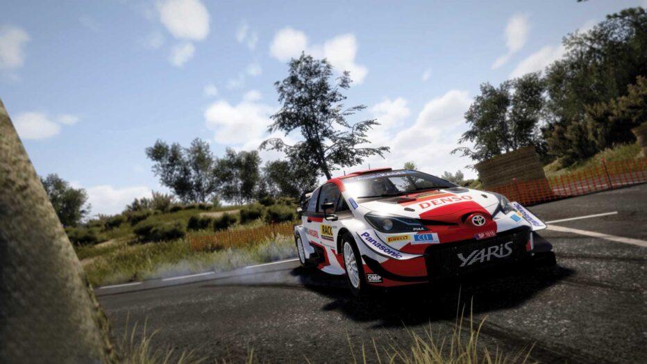 WRC10_Screenshot_08.jpg