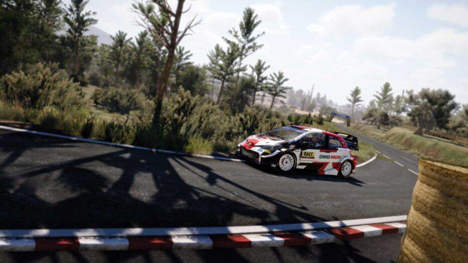 WRC10_Screenshot_09.jpg